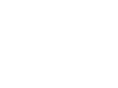 Faith Fights Food Waste